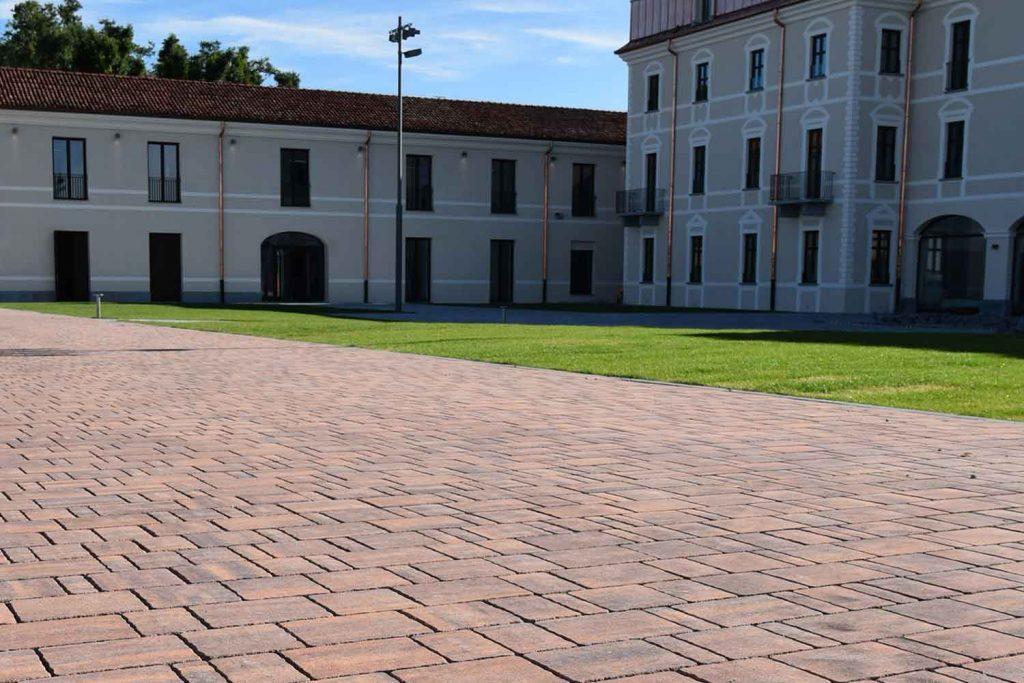 Posa-pavimentazioni-autobloccanti---Arietti-impresa-edile