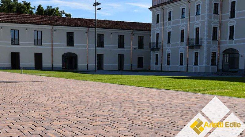 Autobloccanti-per-pavimenti-esterni-e-da-giardino Arietti-impresa-edile