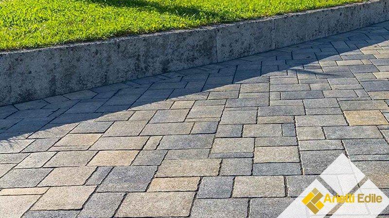 Cordoli-e-muri-di-contenimento-per-giardini-e-luoghi-pubblici Arietti-impresa-edile