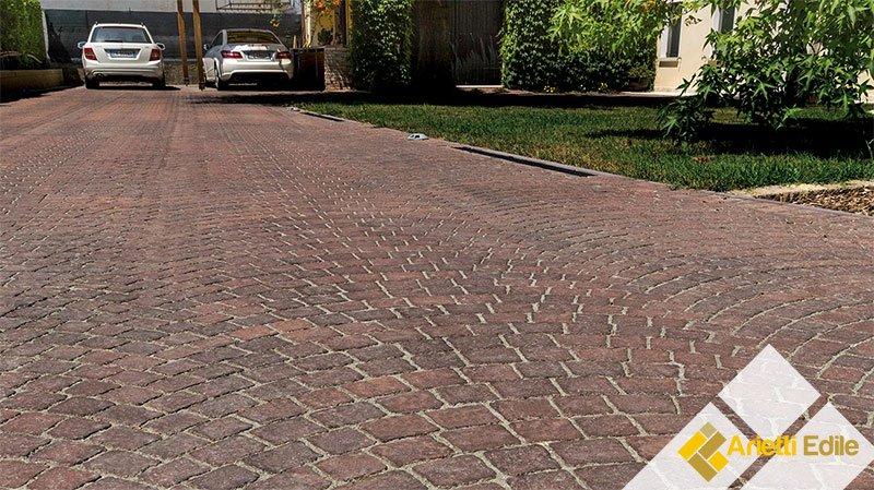 Pavimentazioni-carrabili-per-parcheggi-e-piste-ciclabili Arietti-impresa-edile